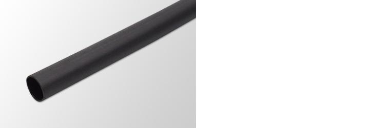 防水熱収縮チューブ (高収縮タイプ・難燃性)